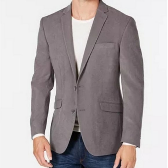 Kenneth Cole Other - EUC Kenneth Cole Reaction Blazer/Sports Jacket